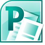 icon-powerpoint